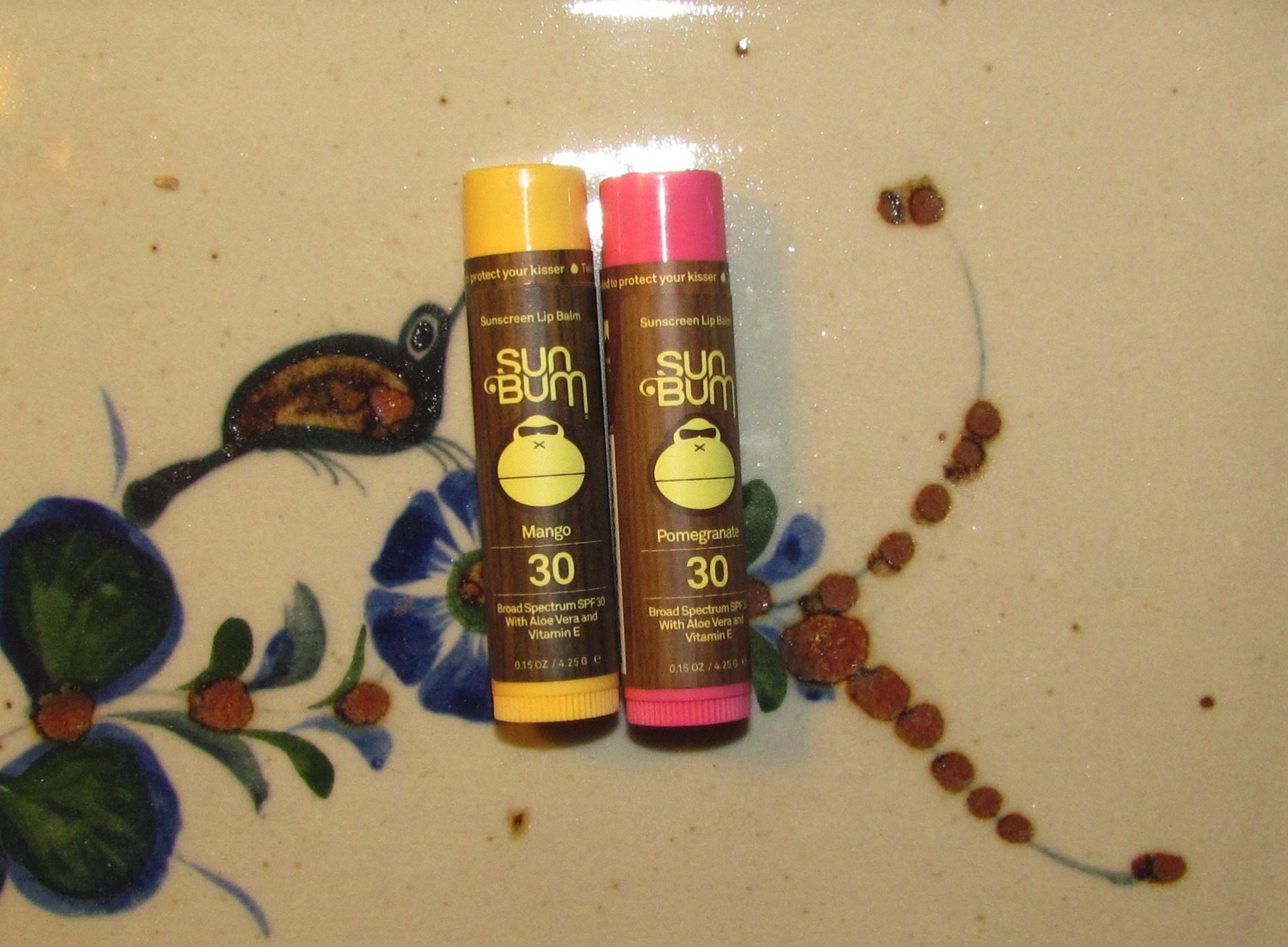 Sunscreen Lip Balm  by Sun Bum #18