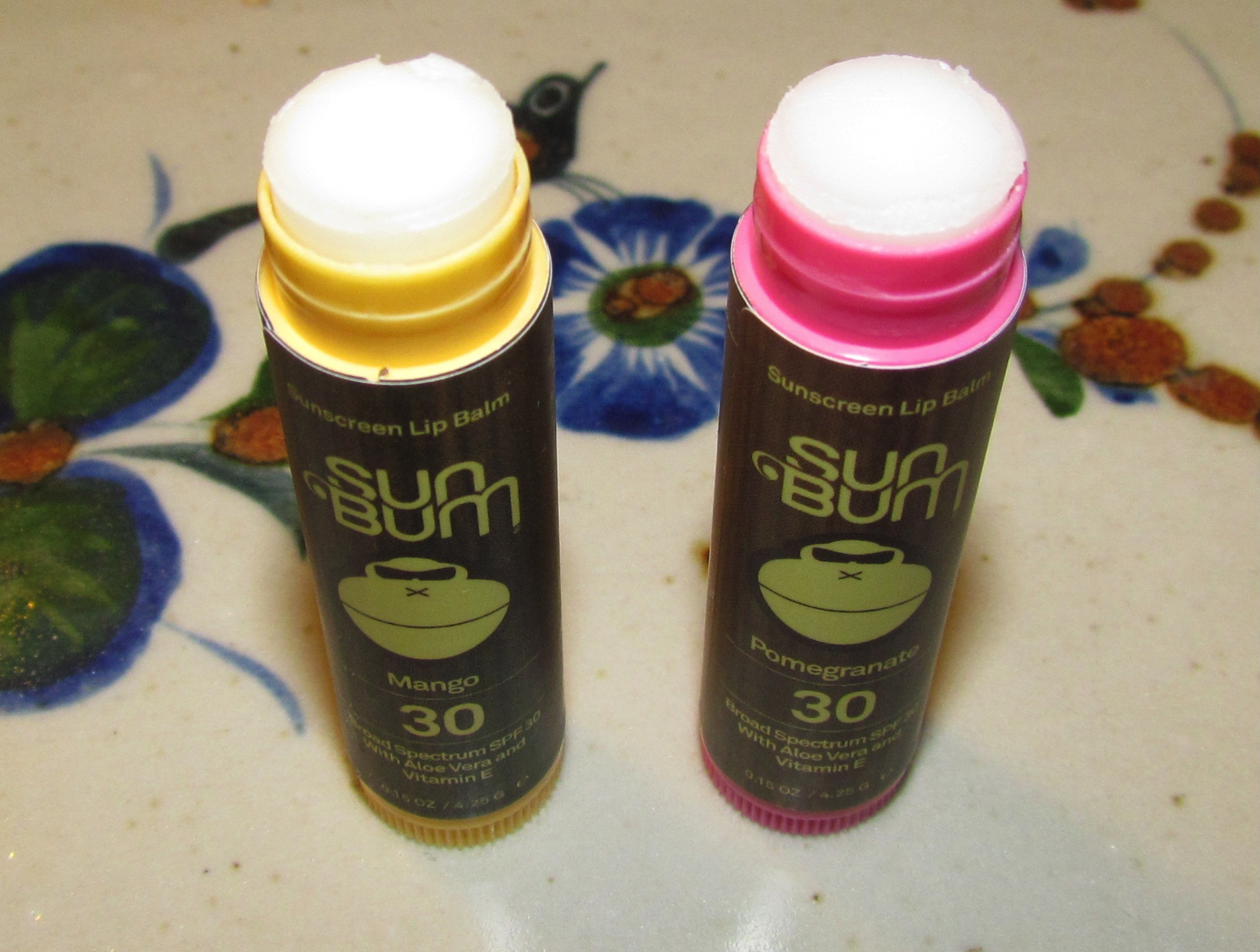 Sunscreen Lip Balm  by Sun Bum #11