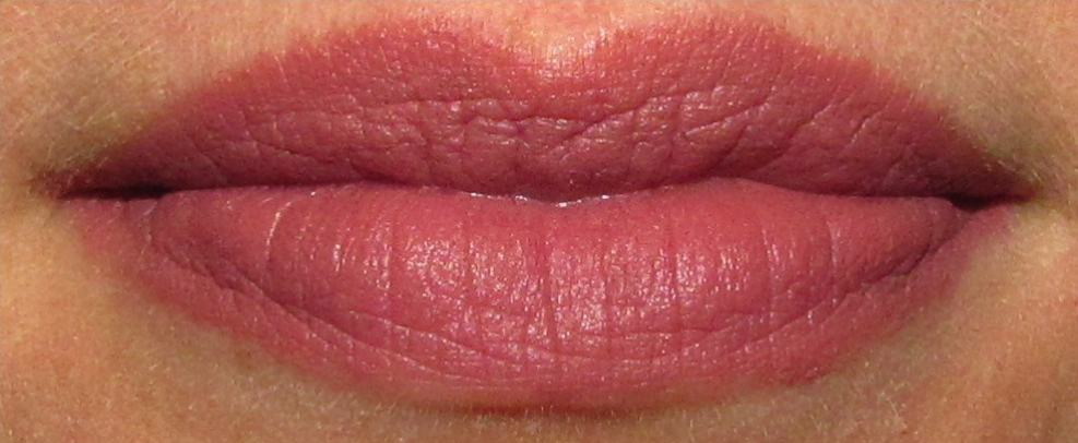 Kat Von D Studded Kiss Lipstick In Lovecraft Review And Swatches