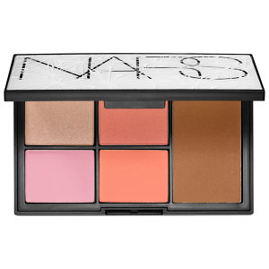 NARS Virtual Domination